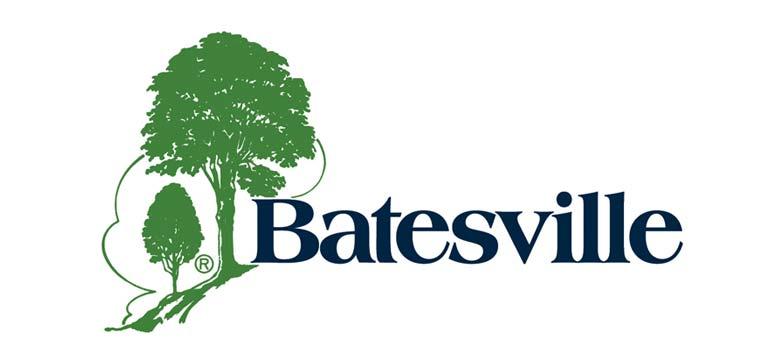 batesville-caskets