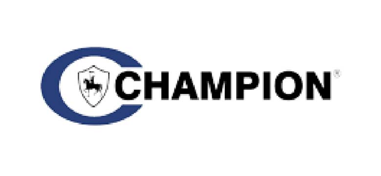 champion-chemicals