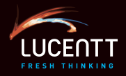 Lucentt Funeral Products Logo